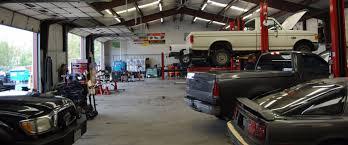 lexus austin repair canon city automotive repair austin automotive