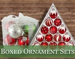 ornament hangers gift boxes traditions