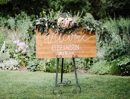 Vandusen Botanical Garden Wedding Vandusen Botanical Garden Wedding Vancouver Wedding Planner