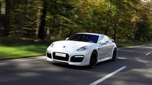 porsche cars white porsche cars on wallpapers hd for your desktop super sport cars