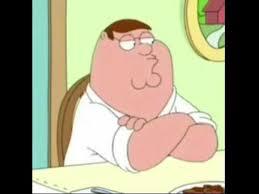 Peter Griffin Meme - peter griffin meme youtube
