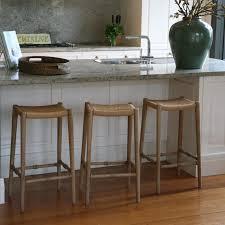 4 legged bar stools sofa alluring breathtaking bar stool wood kruze 1 4 legged
