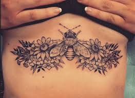 the 25 best first tattoo ideas on pinterest aftercare for