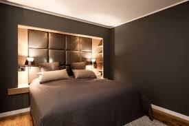 Gute Schlafzimmer Farben Funvit Com Wohnzimmer Ideen Modern