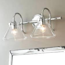 bathroom vanity light fixtures ideas vintage vanity light isvca2017 org