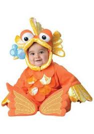 Frog Halloween Costume Infant Maleficent Baby Costume Lobster Costume Unisex Baby Costumes