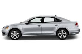 gray volkswagen passat 2016 volkswagen passat reviews and rating motor trend