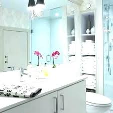 built in bathroom cabinets ikea u2013 phpduginfo info