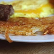 hash brown grater 98 best breakfast brunch ideas images on brunch