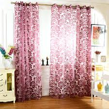 window blinds window blind curtain slider 4 blinds latest