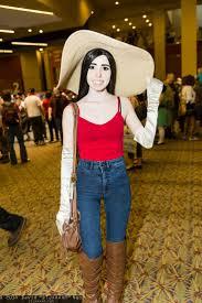52 best marceline cosplay images on pinterest