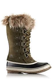 womens winter boots s winter boots boots sorel