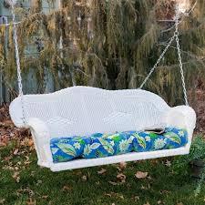 Wicker Patio Furniture San Diego by Outdoor Cushions Patio Cushions Sears