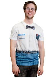 Man Halloween Costumes 100 Funny Male Halloween Costume Ideas Funny 3 Person