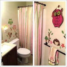 Bathroom Sets Shower Curtain Rugs Luxury Bathroom Sets Luxury Bathroom Sets With Shower Curtain And