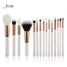 popularne white foundation makeup kupuj tanie white foundation