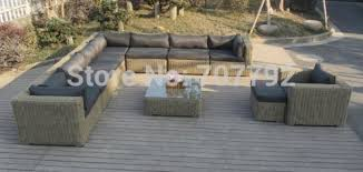 Popular Outdoor Furniture QualityBuy Cheap Outdoor Furniture - Quality outdoor furniture