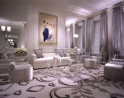 Interior Design Giants  Archive   TOP BEST INTERIOR DESIGNERS - New style interior design