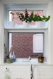 Kitchen Window Shelf Ideas 16 Kitchen Window Plant Shelves Deal Of The Day The