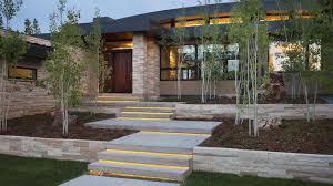 outside stairs design 15 concrete exterior staircase design home design lover