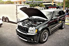 srt8 jeep modified wtt want to trade wtt 1300whp srt8 jeep for high hp c6