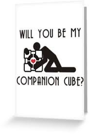 geeky valentines cards 39 best geeky s cards images on valantine