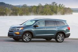 honda 2018 new car models 2018 honda pilot pricing for sale edmunds