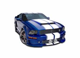 2009 ford mustang accessories custom mustang parts aftermarket accessories 2005 2009 mustang