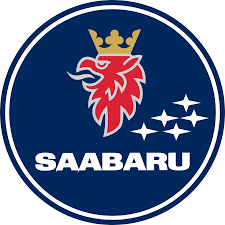 saabaru logos starting with s u2014 worldvectorlogo