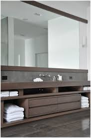 Contemporary Bathroom Vanity Ideas Bathroom Contemporary Bathroom Vanity Units Image Of