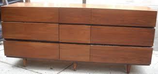 Retro Bedroom Furniture American Of Martinsville Bedroom Set Descargas Mundiales Com