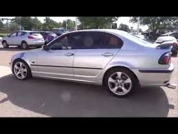 bmw 6 cylinder cars 1999 bmw 328i review series start up 2 5 l 6 cylinder