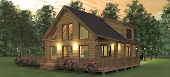 3 Bedroom Cabin Plans Cool 3 Bedroom Cabin Kit Bedroom Ideas