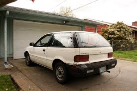 mitsubishi colt 1992 old parked cars colt cult 1992 plymouth colt hatchback