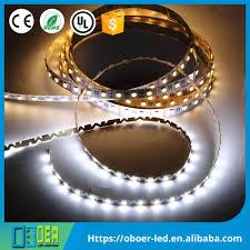 dmx led strip lights waterproof dmx led strip waterproof dmx led strip suppliers and