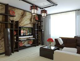wooden wall designs designer wall patterns home designing