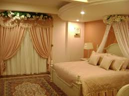 decorated bedroom ideas bedrooms i master decorating for first