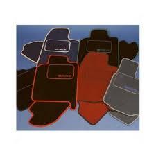 porsche 944 logo porsche 944 overmats sets trim logo selection uk