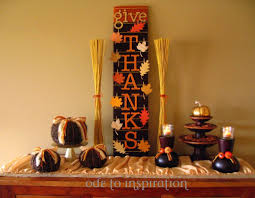 eid vignette thanksgiving decor pictures photos and images for