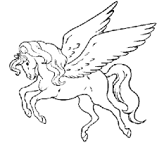 pinkalicious coloring pages free free coloring pages unicorn dulemba coloring page tuesday