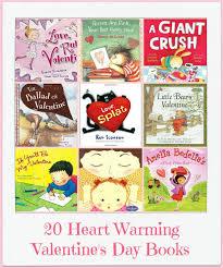 valentines books 20 children s picture books you will