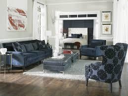 Brown Leather Sofa Living Room Sofa Blue Leather Sofa Grey Living Room Black