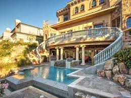 tuscany style house tuscan style homes home exterior home design style homes design