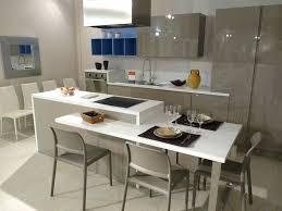 kitchen work island kitchen island with granite top and seating white kitchen island