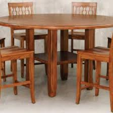 Unfinished Wood Dining Room Chairs Unfinished Wood Dining Chairs U0026 Benches Kitchen U0026 Dining Room