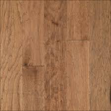 architecture lowes pergo flooring unfinished hardwood flooring