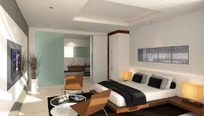 rustic living room paint colors ecoexperienciaselsalvador com