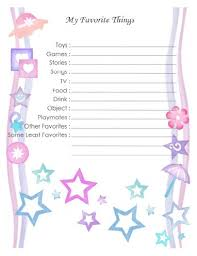free printable baby book pages scrapbookscrapbook com