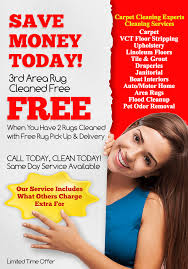 Area Rug Cleaning Boston Stain Removal Boston Ma Dog Urine Cat Urine