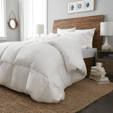 Hungarian Goose Down Duvet Sale Size King Hungarian White Goose Down Down Comforters Shop The